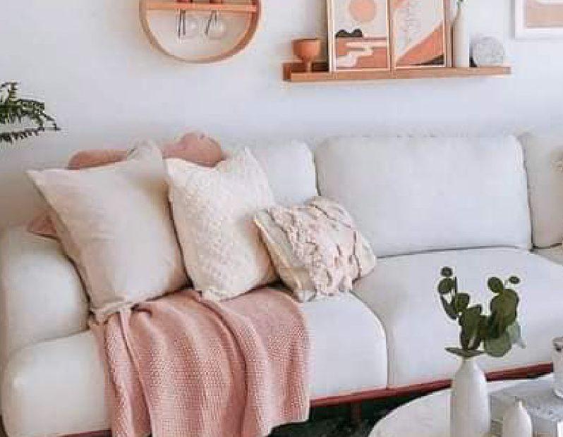 ghe sofa vitage mau trang xinh xan 01 e1603335480668