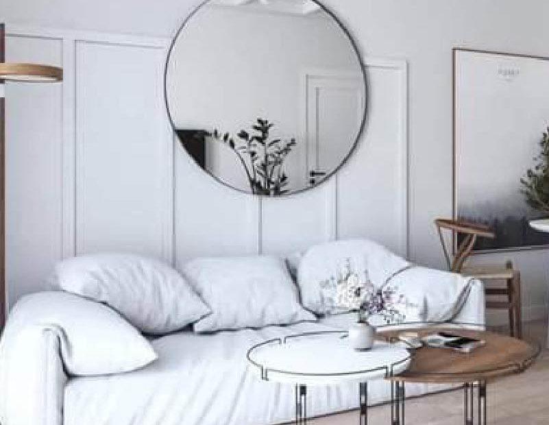 ghe sofa vitage mau trang xinh xan 01 1 e1603338065600